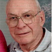 JosephSunderman