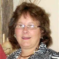 YvonneThiele Bell