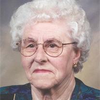 MildredVick