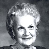 Marie E. E. Pischinger Titus