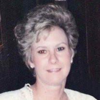 Mrs. Judith Gordon Noonan