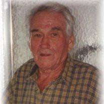 Wilbur Lee Summerville