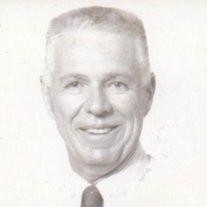 Ralph H. Beam Jr.