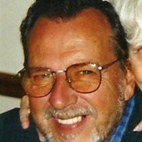 Mr. Roger A. Hoffman