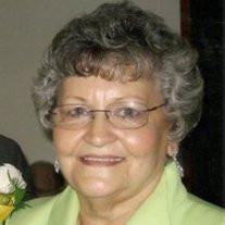 Charlotte R.  Loner