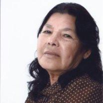 Gloria Prado
