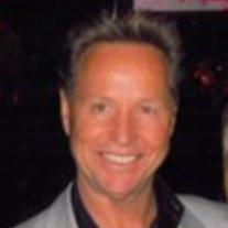 David Bartle