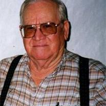 Fred Davidson ,