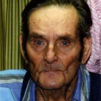 I.J. Parish