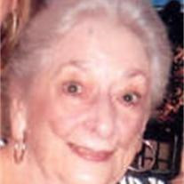 Elizabeth Jean King Hundley