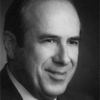 Mr Leonard Wiser,