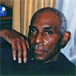 Mr.  David Lewis Jr.