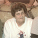 Shirley Ann Gilliland Moore