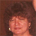 Nancy L. Keefer