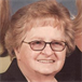 Rosemary Hensel