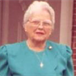 Mildred Maxey Bedford