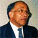 Deacon Willie Rich