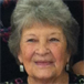 Betty Bagwell Moates
