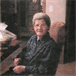 Elner Pauline Adair Jones