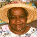 Mrs.  Ruth  E.  Fowler