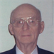Richard M. Branch