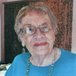 Shirley Sommer Severson