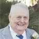 "James ""Jim"" D. Ellison"