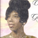 Mrs. Gladys Smith