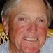 "Aderton Primm Samuel, February 02, 2016 Aderton Primm ""Pete"" Samuel, 80, of Boca Grande, FL passed away Tuesday,... View Details"
