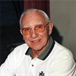 John Angelo Palmiero, February 05, 2016 Mr. John Angelo Palmiero passed away on February 5, 2016, in the comfort... View Details