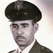 "Colonel Anthony ""Toni"" Cvitanovich, US Air Force, Retired"