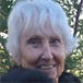 """Mikhaila """"Micki"""" Donnelly, February 07, 2016 Mikhaila """"Micki"""" Maxine Donnelly, 79, of Rotonda West, Florida passed away... View Details"""