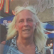 Sharon Diane Pearson , February 08, 2016 Sharon Diane Warnick Pearson, 56. Of West Elizabeth, formerly of Jefferson... View Details