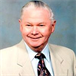 William A. (Bill) Gillick