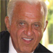 Patrick T. Fury, February 08, 2016 Patrick T. Fury, 85, of Englewood passed away in peace on February 8, 2016... View Details