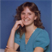 Lynn Cheri Vadnais, February 27, 2016 Lynn Cheri Vadnais, 47 of Englewood died Saturday, February 27, 2016 at... View Details