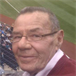 Nicholas John Rabickow, March 17, 2016 Nicholas John Rabickow, 81, of Glassport passed away at home on Thursday... View Details