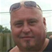 """Timothy O'Shea Fite, March 24, 2016 Timothy """"Timi"""" O'Shea Fite, 49, of Glassport, passed away at UPMC McKeesport... View Details"""