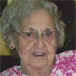 Betty  Howard Stegall
