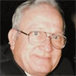 Bruce Winfield Smith, Sr.