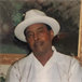 "Willie Levi  ""Jack"" Taylor, Sr"