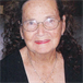 Mrs. Ruth A. Collins