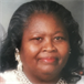 Mrs. Ira Mae Gandy - Bishop