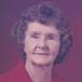 Dorothy Vivian Castles, April 20, 2016
