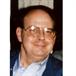 Charles Lamar Murray, April 21, 2016 MURRAY - Charles Lamar Murray, 71, passed away Thursday, April 21, 2016.... View Details