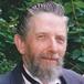 "Stephen ""Steve"" F. Kershaw,, Jr., April 26, 2016 Stephen ""Steve"" F. Kershaw, Jr., 75, of Manchester, husband of 45 years... View Details"
