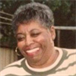 Gloria Elizabeth Hicks