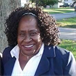 Mrs.  Janice Banks McDonald