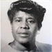 Mrs. Viola Johnson