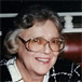 Mary Louise-Horgan McDonough